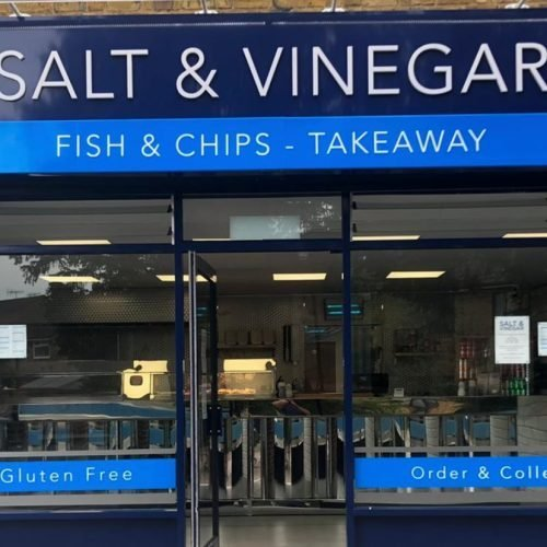 salt_and_vinegar_fish_and_chips_maple_cross